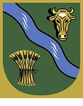 Koselau
