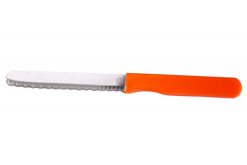 4-D Tischmesser
